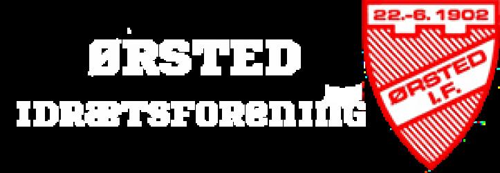Ørsted IF